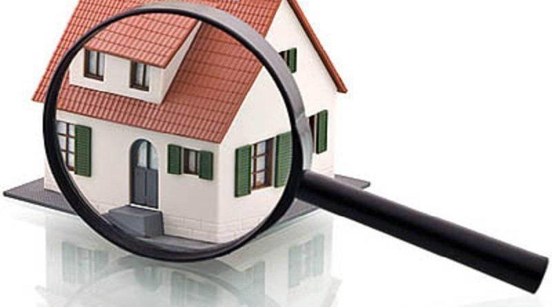 оценка стоимости загородной недвижимости