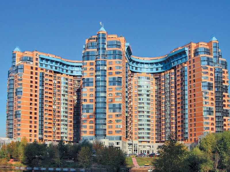 Как составить предварительный договор купли-продажи недвижимости?