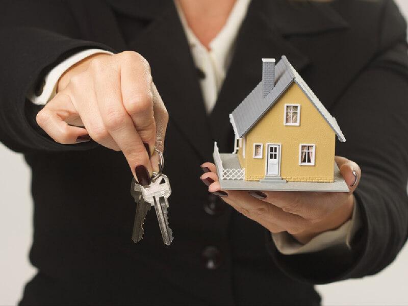 Субаренда недвижимости: как снять дешевле и сдать дороже?