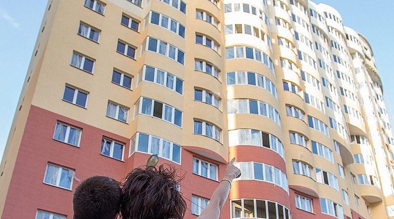 Основные плюсы и минусы приобретения квартиры в новостройке по сравнению с вторичным жильем