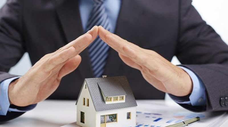 агенты недвижимости